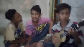 KupangKrajan Part I