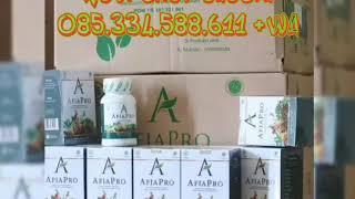 Jual Afiapro Asli, 085334588611 || Jual Afiapro Asli Harga Murah Obat Diabetes Kronis
