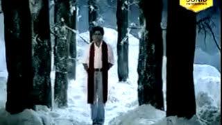 Zindagi Wo Darya Hai (Ustad Nusrat Fateh Ali Khan) By Mirza Tahir Javed