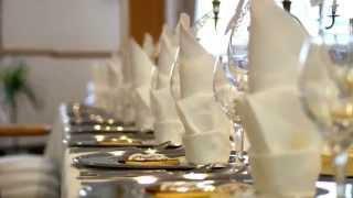 Hochzeit Holzminden - Altendorfer Hof