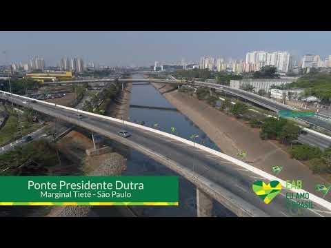 Eu Amo o Brasil 9