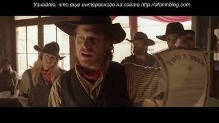 RocketJump - РАЗБИВКА СЦЕНАРИЯ