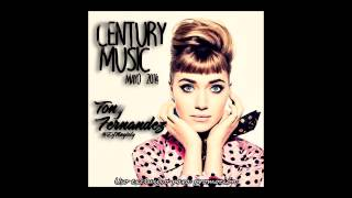 01. Century Music Mayo 2014 by Dj Tonytoly