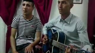 يــا زينــة مـــادرتــي فينــا  music algerien