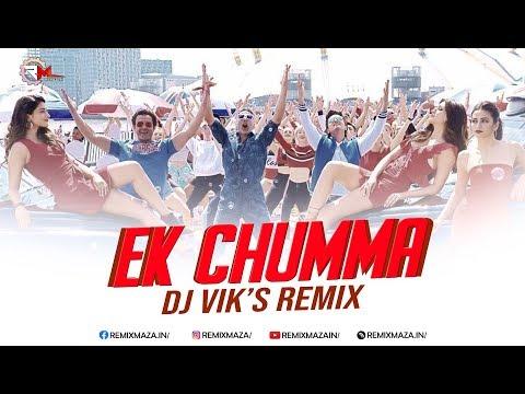 ek-chumma-remix-dj-viks-|-akshay-k,-riteish-d,bobby-d,-kriti-s,pooja,-kriti-k,-sohail-sen