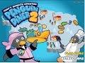 Online Restaurant Game   Penguins Diner Full Game