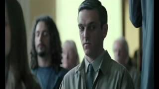 Фильм Последний землянин (лучший трейлер 2011).wmv