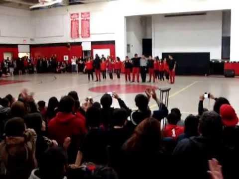 Excellent Presentation Kipp Austin Collegiate 1 Youtube