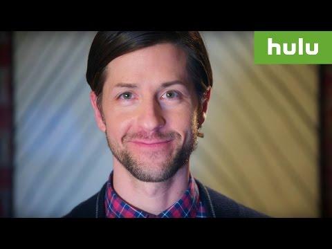 Now Introducing: Hulu Datr