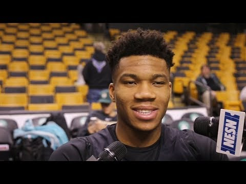 giannis-antetokounmpo-interview-before-game-5-against-the-celtics