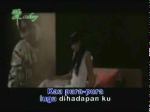 Wali _ Cinta Yang Hilang With Lyric