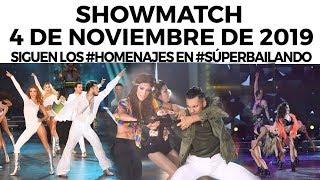 showmatch-programa-04-11-19-siguen-los-homenajes-en-sperbailando