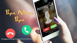 Papa Mere Papa ringtone download |  Free for mobile phones | RingtonesCloud.com.