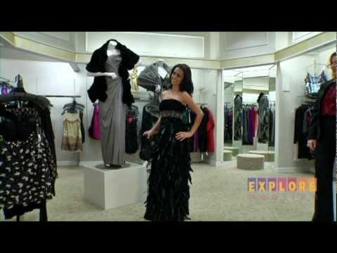 48f434cc3 La Plaza Mall   Explore McAllen.com at Joe Brand (En Español) - YouTube