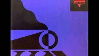 Скачать Holly Johnson Love Train Ride The A Train 12 Maxi Version