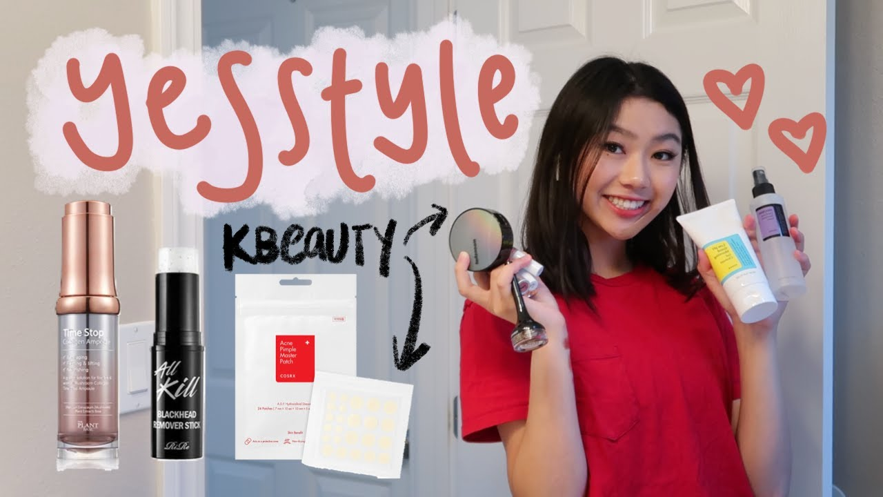 YesStyle Reviews - 7 Reviews of Yesstyle.com  Sitejabber