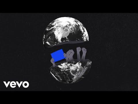 Akil Ammar, Ali Aka Mind - Más & Menos (Lyric Video)