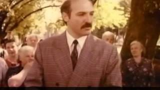 Сенсационный ролик!!! Батька Лукашенко о предвыборном обещании!!!