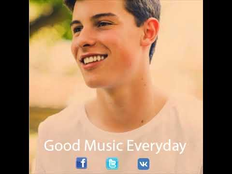 All of the stars- Shawn Mendes cover | Good Music Everyday