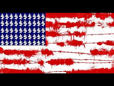 КРОВАВАЯ ВЫГОДА США | Самые последние новости Украины, России сегодня 24.08.2015