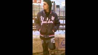La conexión - J. Rodríguez ft. ElPutoEmhe [Mastered DJ Fhixius]