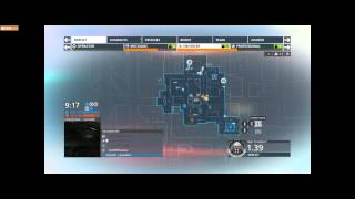 Battlefield Hardline Beta 2 + Part 7 + Downtown Hotwire R1 + sat cts crew