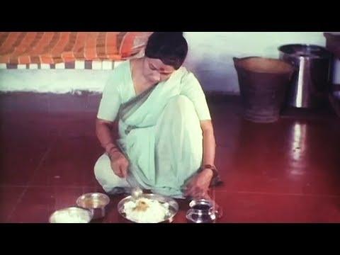 மிஸ் பண்ணாம பாருங்க கண்கலங்க வைக்கும் காட்சி | Pattathu Rani Super Scenes | Tamil Movie Scene