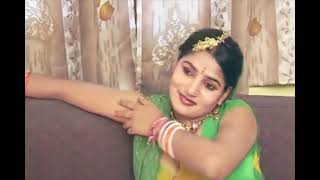 Monalisa best song in green saree - Telugu