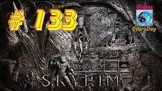 Skyrim  №133 Охота на Вервольфа Убийцу
