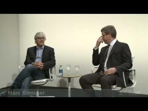 Salon | Art Market Talk | The Age of Empires