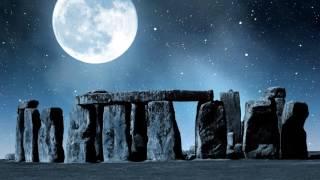 Celtic Music Instrumental Deep Sleep Fund   Music to sleep Adults and Infants