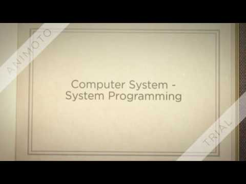 Computer Engineering Course 360p