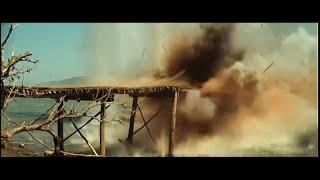 """""""Апокалипсис"""": вчера, сегодня, завтра"""