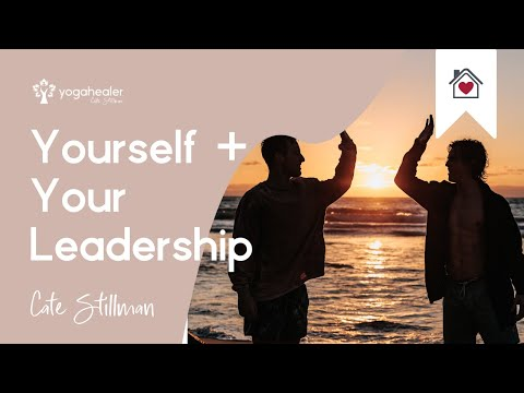 Develop Yourself + Your Leadership: Edie Berg and The Strong Women's Club