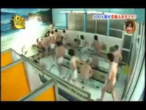 Видео Видео порно японцы