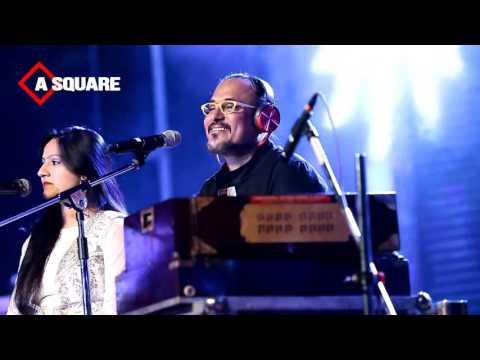 Unplugged TOCHI RAINA | LIVE CONCERT IN SURAT (GUJARAT)
