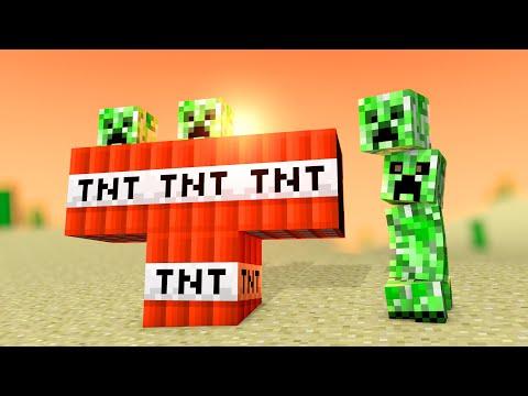 Monster School Minecraft LIVE