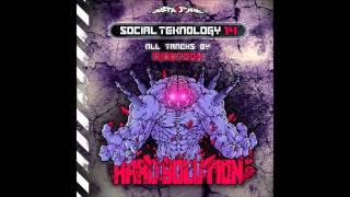 Mindtrax - Sucker DJ