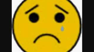 movado sadness.flv