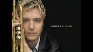 Watch Chris Botti All Would Envy feat Shawn Colvin video