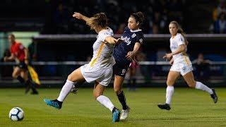 Highlights: Reign FC vs. Utah Royals FC   September 25, 2019