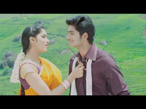 Telugu Inkenti Nuvve Chepu Movie Songs Download Mp3 MB