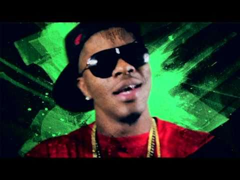 Dorrough - My Name (Official Video) HD