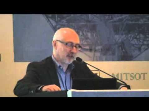 Mr. Denis Petitjean, Sr. Vice President -- Global Strategic Sourcing, Amdocs India, Pune