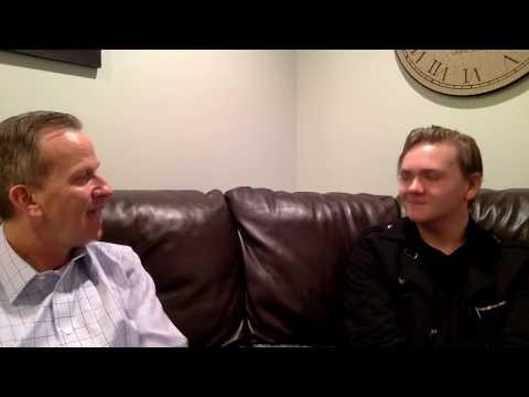 BeliefCast Episode 2   Joey White
