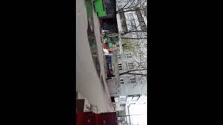 Алми Бобруйск АУ-15