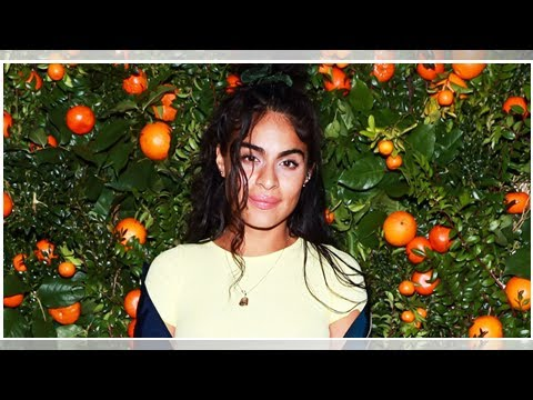 Jessie Reyez Accuses Beyonce Producer Detail of Sexual Misconduct Mp3