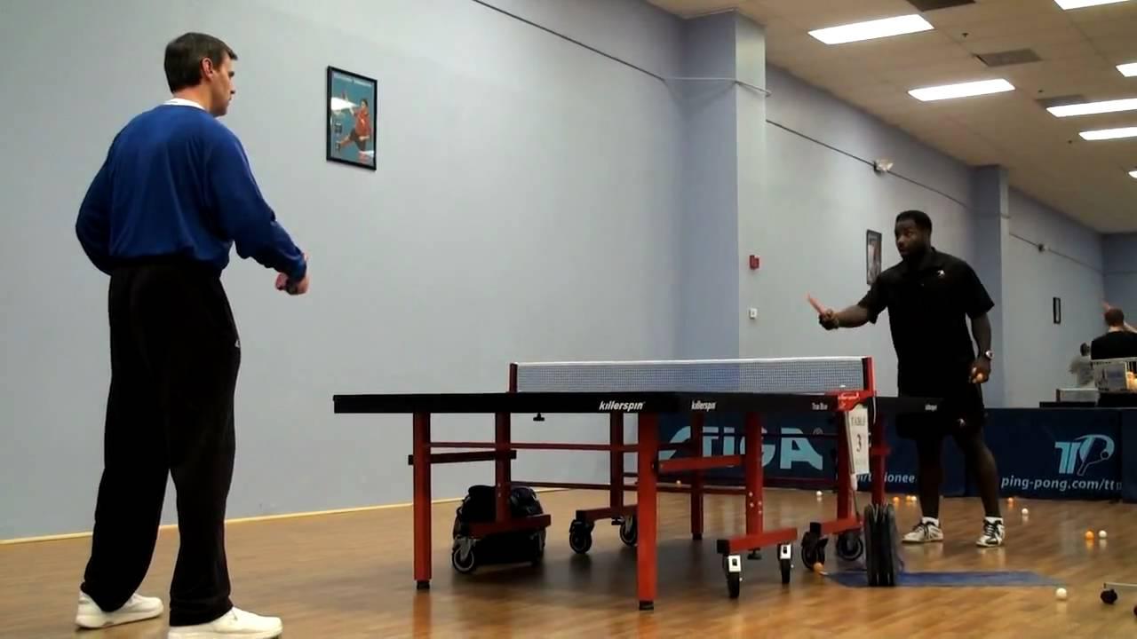 Image result for rick carlisle ping-pong