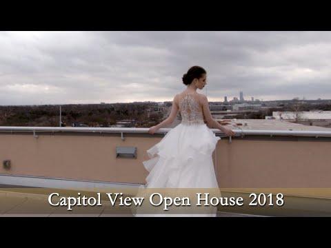 Capitol View Oklahoma City Open House 2018-01-21