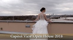 Capitol View Oklahoma City Open House 2018-01-21